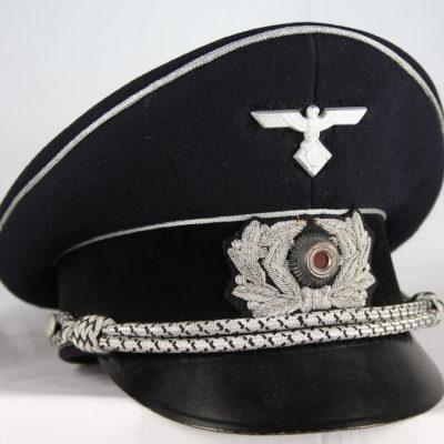DRK NSV